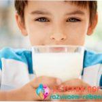 Необходимо ли кипятить пастеризованное молоко для детей