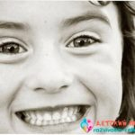 Ребенок в 5 лет скрипит зубами ночью и днем основное фото
